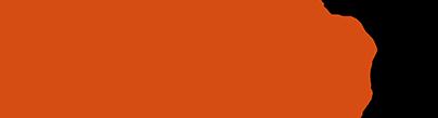 Logo Ganzheitlich Gesund