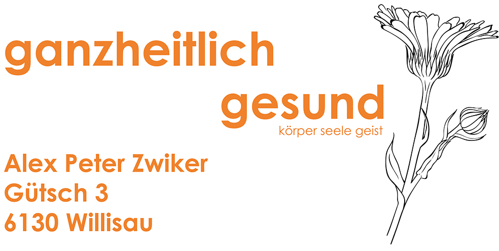 Logo_Calendula_mit_Adresse_klein.jpg