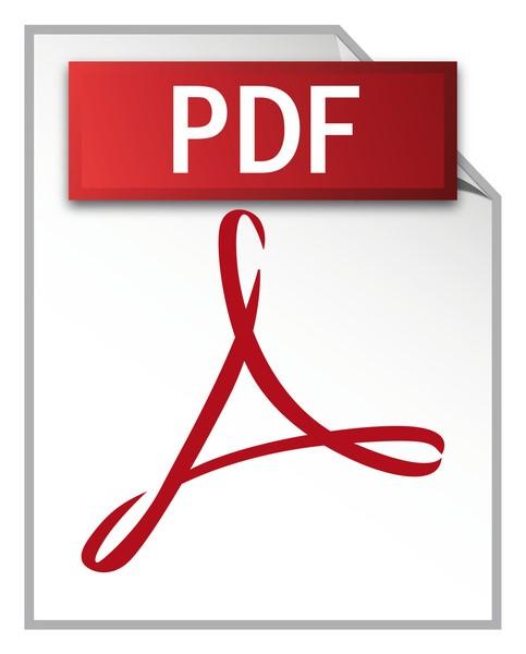 pdf_zeichen.jpg